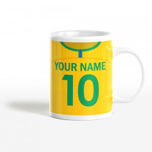 Brazil-Football-World-Cup-Mug